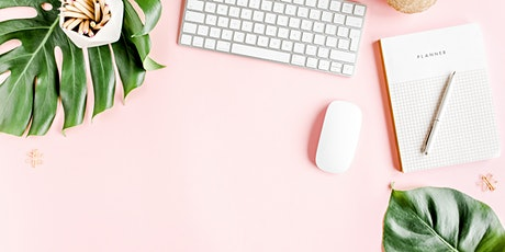 2020 Female Entrepreneur Mastermind Day | London tickets
