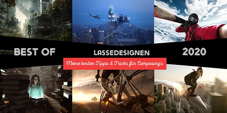 Best of lassedesignen Tickets