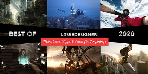 Best of lassedesignen