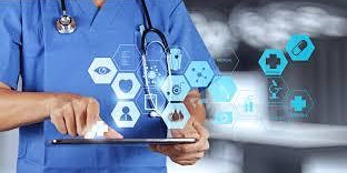 Career development and networking in digital health management