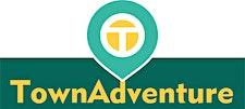 townadventure logo