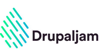 Drupaljam 2020 tickets