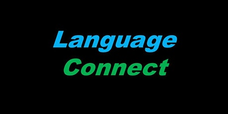 Practice languages & connect with like-minded people tickets