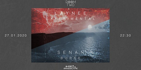 RoomTwo Presents: Laynee w/ Residents and Friends tickets