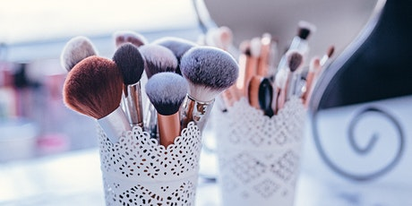 Basic Make-up Course tickets