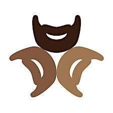3beards logo