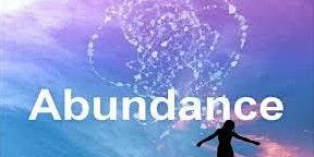 Manifest Financial Abundance!