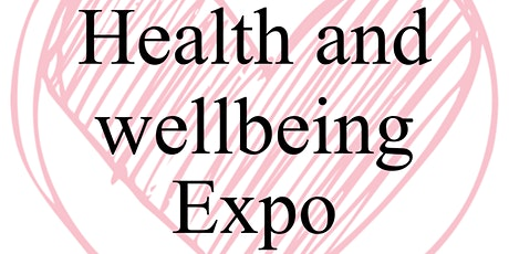 Bolton Health and Wellbeing Expo 2020 tickets