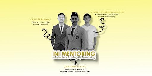 Muda karya : Indonesia Ditangan pemuda