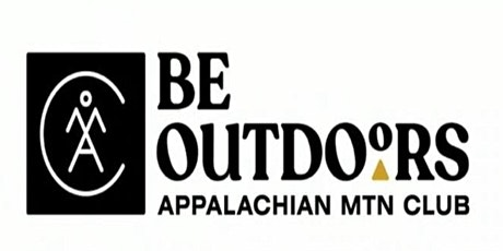 CT AMC Wilderness First Aid Course April 4th-5th, 2020 tickets