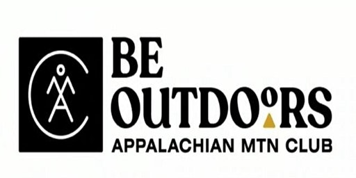 CT AMC Wilderness First Aid Course April 4th-5th, 2020