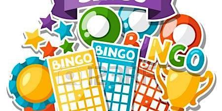 Designer Bag Bingo to Benefit Make-A-Wish