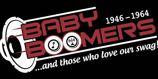 AZ Baby Boomers NYE 2021 Experience