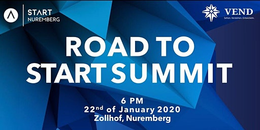 Road to START Summit 2020
