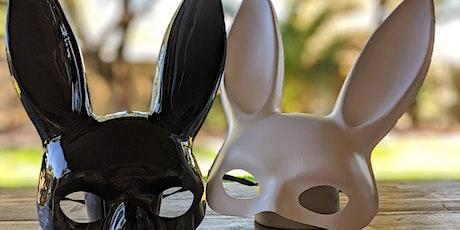 Mayahuel Drunken Rabbit mezCRAWL downtown Phoenix tickets