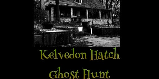 KELVEDON HATCH BUNKER GHOST HUNTS WITH OPTIONAL SLEEPOVER BRENTWOOD ESSEX,