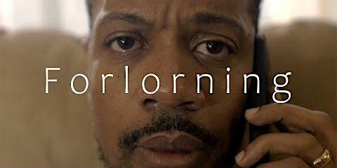 Forlorning: Suicide Awareness Short Film