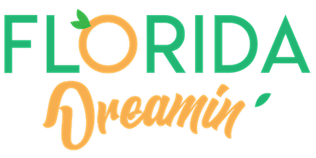 Florida Dreamin' 2021 tickets