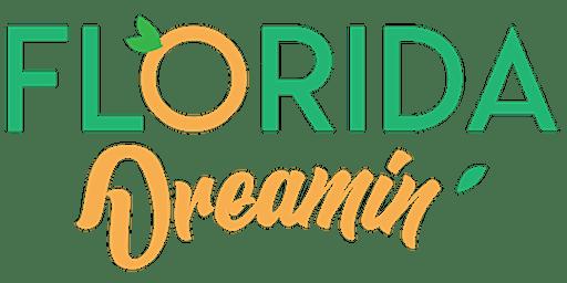 Florida Dreamin' 2020
