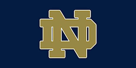 Notre Dame Family of Schools: Parents Night In! tickets