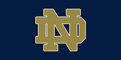 Notre Dame Family of Schools: Parents Night In!