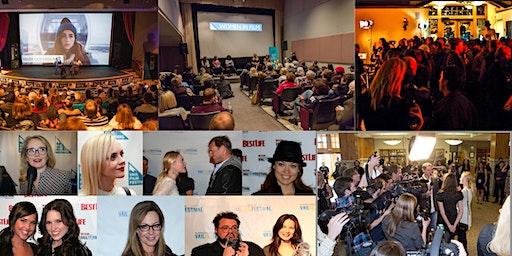 17th Vail Film Festival