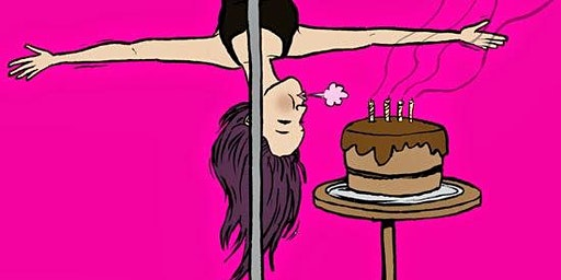Your Birthday Party