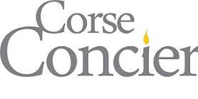Corse Concierge – Guest Speaker Ella Barrington