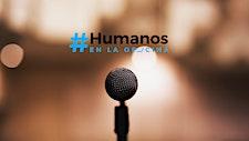 Humanos en la Oficina logo