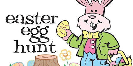 Adults Only Central Park Easter Egg Scavenger & History Hunt tickets