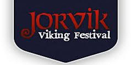 Nottingham YAC - February Coach trip to Jorvik Viking Festival tickets