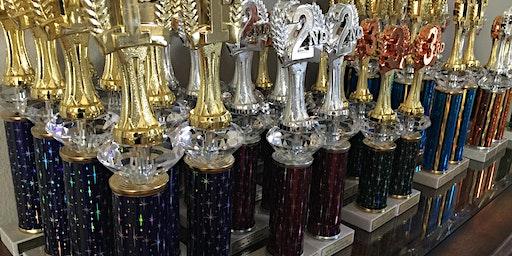 Evaluation & International Speech Contests - Division B