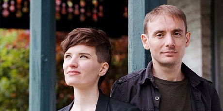 House Concert: The Whispering Tree tickets