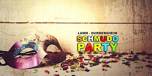 SCHMUDO - LAMM - DURMERSHEIM
