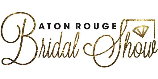 Baton Rouge Bridal Show January 2020