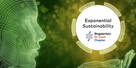 Exponential Sustainability tickets