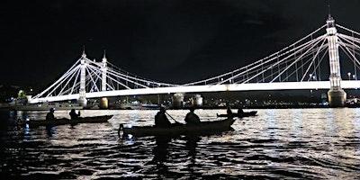 %2A%2A+Night+Bus+%28+Kayaking+Battersea+to+Greenwic
