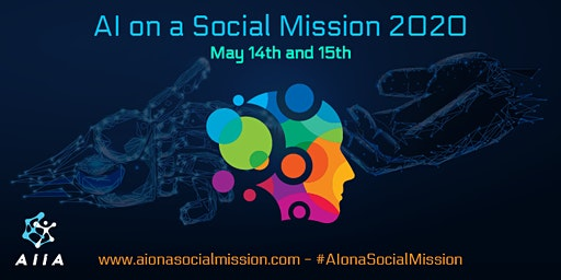 AI on a Social Mission