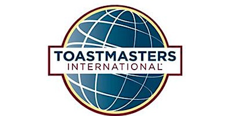 2nd Wednesday of the Month MBC Toastmasters Meeting (Virtual Meeting) tickets