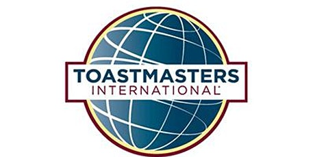 4th Wednesday of the Month MBC Toastmasters Meeting (Virtual Meeting) tickets