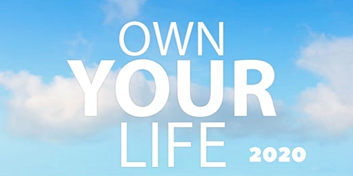 Own Your Health! Own Your Finances! Own Your Life Event! (Dulles)