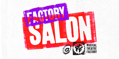 March Factory Salon tickets