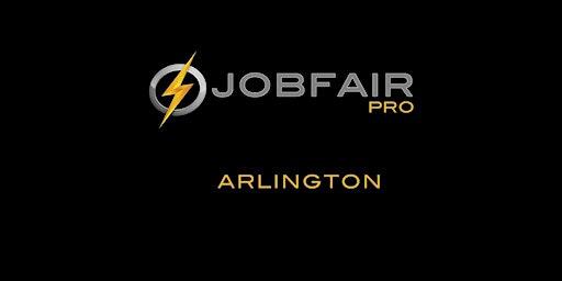 Arlington Job Fair February 20th Holiday Inn Arlington Ne-Rangers Ballpark