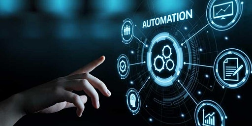 Automation and Artificial Intelligence: Research, Industry and Talent