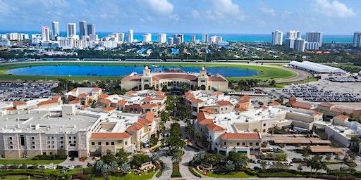 Florida Derby 2020 | Ten Palms