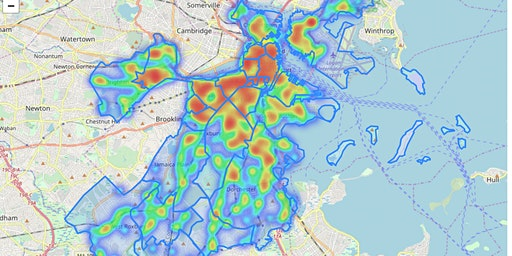 Mapmaking 201: Basic Mapmaking in Python
