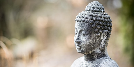 Taming the Monkey Mind: A 4-Month Program to Practice Mindfulness & Meditation in Community tickets