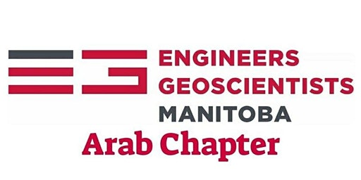 Arab Chapter 3rd Birthday!