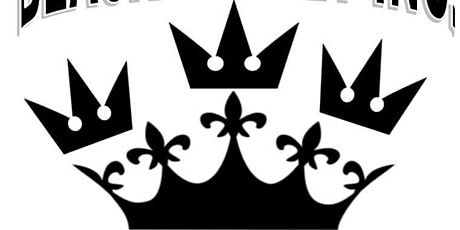 Royalties - Kings and Queens attire tickets
