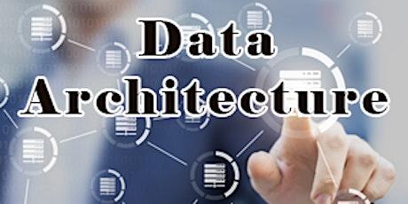 DAMA-RMC: Data Architect Leadership & Evolution tickets